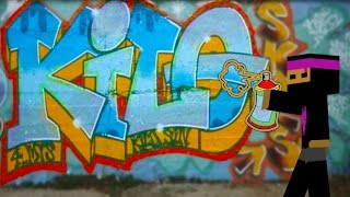 getlinkyoutube.com-Minecraft - KiLO PRO PvP 1.8.x Hack Client (with OptiFine) - WiZARD HAX