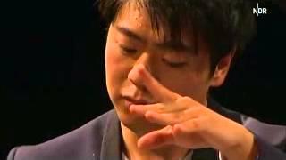 getlinkyoutube.com-Lang Lang BEETHOVEN  Piano Concerto No  5 Emperor
