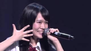 getlinkyoutube.com-LIVE!! かくしん的☆めたまるふぉ~ぜっ! 土間うまる(CV 田中あいみ)本人によるFULLver.