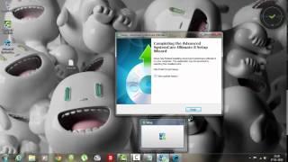 getlinkyoutube.com-How To Install Advanced SystemCare Ultimate 8 0 1 2015 LifeTime Key On PC HD