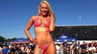 getlinkyoutube.com-Cinco de Mayo Bikini Contest, Florida