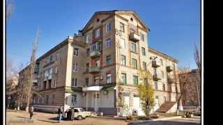 getlinkyoutube.com-мой городок молодогвардейск