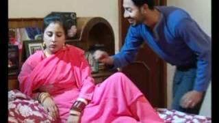 Ghar Di Izzat (Punjabi Film) Part1 - Goyal Music