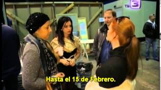 getlinkyoutube.com-t.A.T.u. - En las Ruinas de la Fama (Sub. Español)