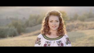 Laura Olteanu Acasa I Romania    ( Acompaniaza Orchestra Fratilor Advahov   )