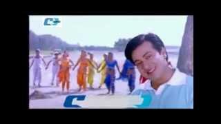 getlinkyoutube.com-amar jonmo tomar jonno - apu biswas ft shakib khan HD video
