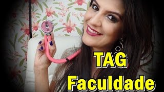 getlinkyoutube.com-TAG: Faculdade #Farmácia