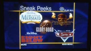 getlinkyoutube.com-Sneak Peeks Menus