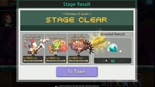 getlinkyoutube.com-Crusaders Quest B10 阿肯暴力輸出