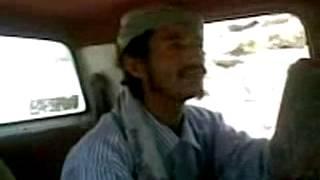 getlinkyoutube.com-شاعر بيضاني في حوار متخيل مع الفقر