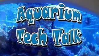 getlinkyoutube.com-Genesis Renew, LA Fishguys TECH TALK episode 156, part 2