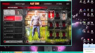 getlinkyoutube.com-WarZSiam MMO : วิธีโหลดเกมwarz