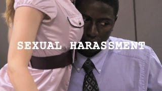 getlinkyoutube.com-Sexual Harassment - Office Problem #69