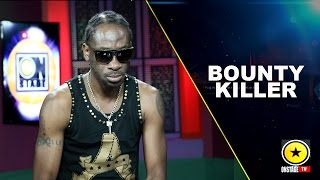 getlinkyoutube.com-Bounty Killer: Chats Kartel, Mavado, Aidonia, Fulfills Do-Good Promise