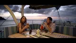 getlinkyoutube.com-SUNREEF 70 Sailing Catamaran ANINI - Best family charters in Mediterranean