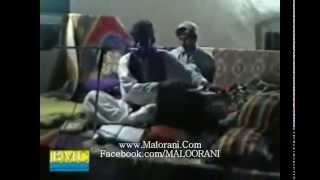 getlinkyoutube.com-balochi song noor khan bezanjoo1 نورخان بزنجو بلوچی ترانه