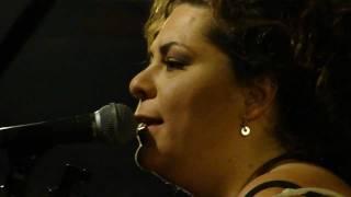 getlinkyoutube.com-Ματούλα Ζαμάνη-Θεέ μου μεγαλοδύναμε