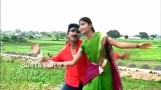getlinkyoutube.com-Nadicsocheti nela vanka - Telangana folk song