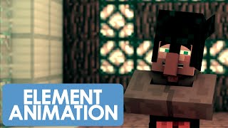getlinkyoutube.com-Testificate Man - The Movie (Minecraft Animation)