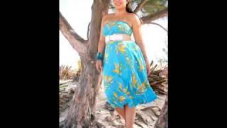 getlinkyoutube.com-Beautiful Big Girls