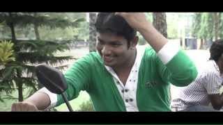 Oru Manju thulliyayi | A romantic musical album