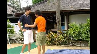 getlinkyoutube.com-First Love of a Royal Prince, 06회, EP06, #1