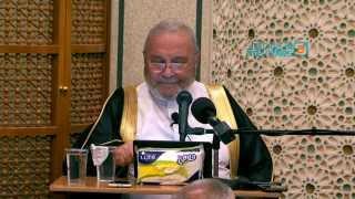 getlinkyoutube.com-من صور الإعجاز في القرآن الكريم | د. محمد راتب النابلسي