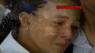 getlinkyoutube.com-burial of  my hero lucky dube