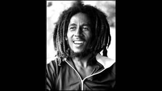 Bob Marley No Woman No Cry  San Francisco Boarding House 07 07 75