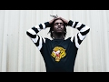 Chief Keef - Hate Being Sober Dotcoms Festival Trap Remix Feat. 50 Cent & Wiz Khalifa