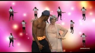 Granny (feat. Mac DeMarco)