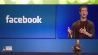 getlinkyoutube.com-Daawo- Taariikhda Ninka Aas-Aassay FACEBOOK 'Mark Zuckerberg'  & Xidhiidhka FB & Microsoft | Somali