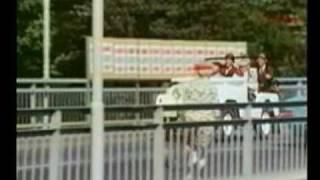 """getlinkyoutube.com-Valkeakoskea nähtynä elokuvasta """"Meiltähän tämä käy"""" (1973)"""