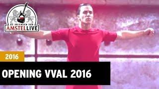 getlinkyoutube.com-Timor Steffens - Opening De Vrienden van Amstel LIVE! 2016