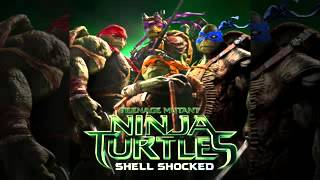 getlinkyoutube.com-Cancion de la pelicula tortugas ninja