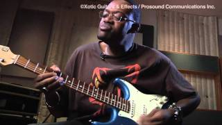 "getlinkyoutube.com-""Crystal Vision"" performed by Eric Gales"