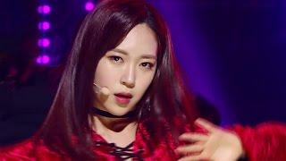 getlinkyoutube.com-《Debut Stage》 I - I Wish (간절히 바라면 이뤄질 거야) @인기가요 Inkigayo 20170115
