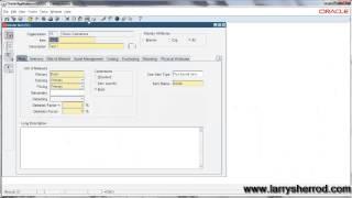 getlinkyoutube.com-DL Dataload Made Easy, Oracle Applications Training