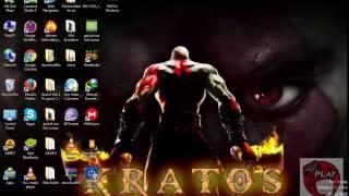 getlinkyoutube.com-god of war 3 pc game download 2016