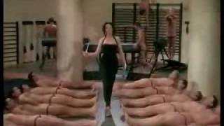 getlinkyoutube.com-Ain't There Anyone Here for Love? (from Gentlemen Prefer Blondes)