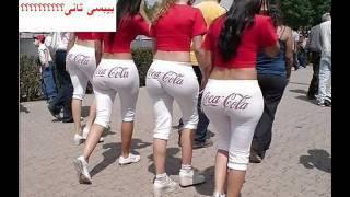 getlinkyoutube.com-مهرجان بنات الوراق دى جى محمود رشاد.wmv