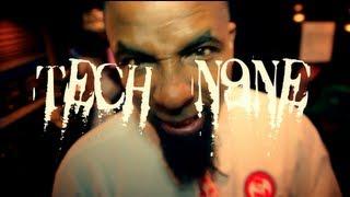 The Regime - Go Nutz (feat. Yukmouth, Lee Majors & Tech N9ne)