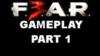getlinkyoutube.com-F.E.A.R. 3 (PS3) Gameplay Part1