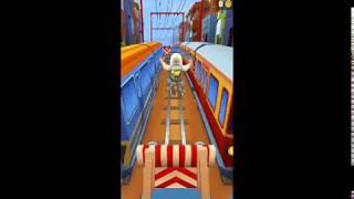 subay surf डाउनलोड गेम फ्री