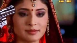 getlinkyoutube.com-arjun arohi proof of love 1