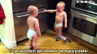 getlinkyoutube.com-Kłótnia dzieci - Filmixxy.pl