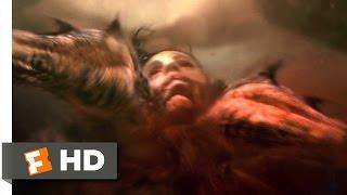 getlinkyoutube.com-Piranha 3D (6/9) Movie CLIP - Feeding Frenzy (2010) HD