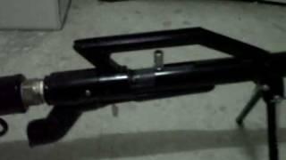 getlinkyoutube.com-homemade airgun