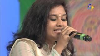 Konaseema Kurradanniro Song | Sumangali, Sri Krishna Performance|Super Masti|Tanuku|12th March 2017