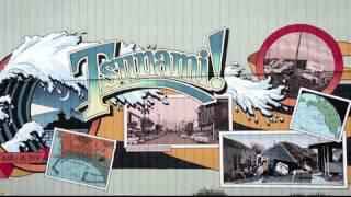 getlinkyoutube.com-Del Norte High School Tsunami Boat